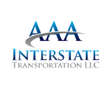 http://www.logocontest.com/public/logoimage/1383180986AAA Interstate Transportation LLC.png